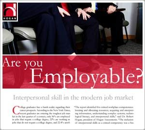 are-you-employable