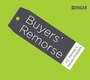 buyers-remorse