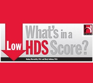 whats-in-a-low-hds-score