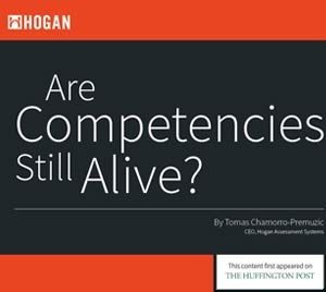 are-competencies