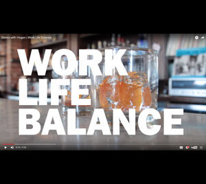 drinks-with-hogan-work-life-balance