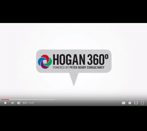 hogan-360-video-thumb
