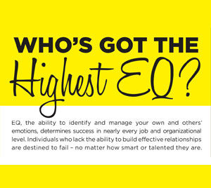 whos-got-the-highest-eq
