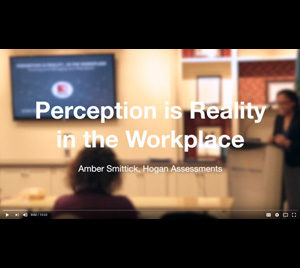 perception-is-reality-in-the-workplace