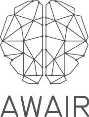 Awair_logo