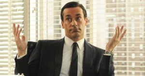 EMMYjonhamm2AMC.jpg.1200x630_q90_crop-center_upscale